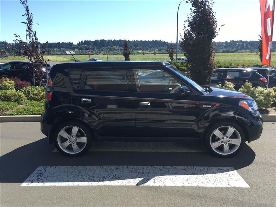 2010 Kia Soul 2 0l Burner Used Inventory Blowout Sale Outside Victoria Victoria