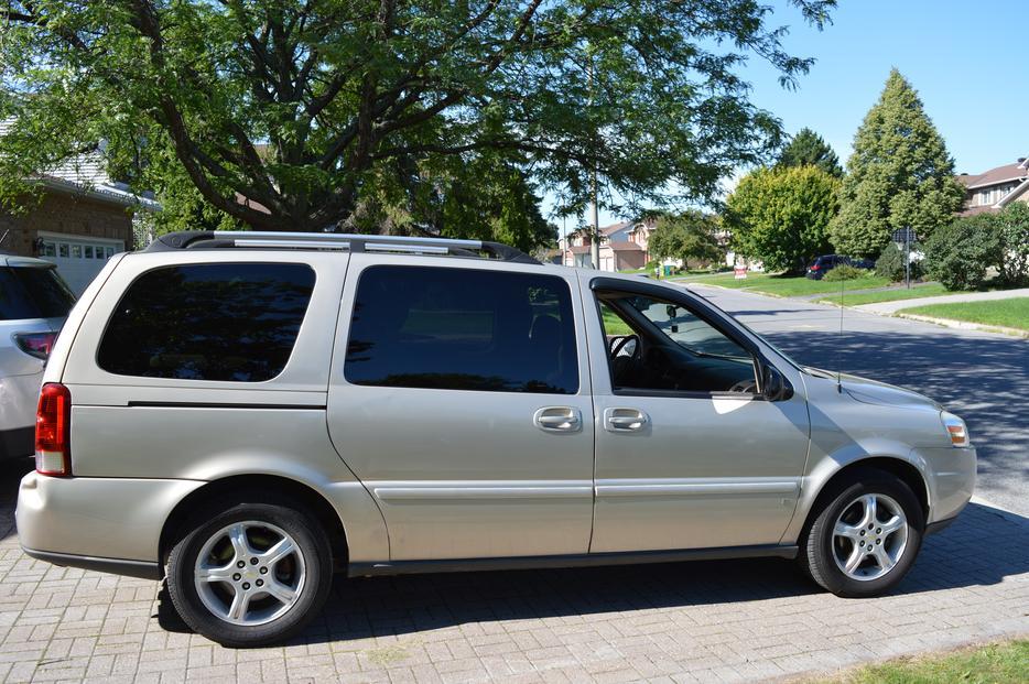 Baytown Chevrolet Camaro >> Chevrolet Dealer Houston Tx New Chevy Certified Used .html   Autos Weblog