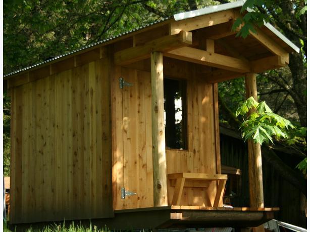 cedar sauna for sale duncan cowichan. Black Bedroom Furniture Sets. Home Design Ideas