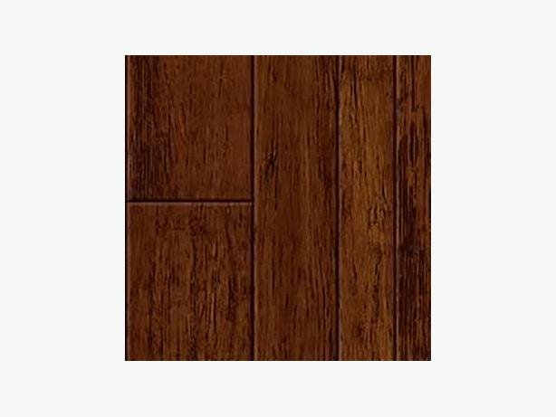 Bamboo Flooring Kitchener Waterloo