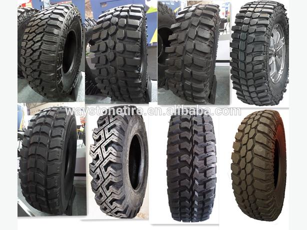 WANTED: 215 or 225/75r15 tires rims suzuki samurai tracker chevy 4x4 truck
