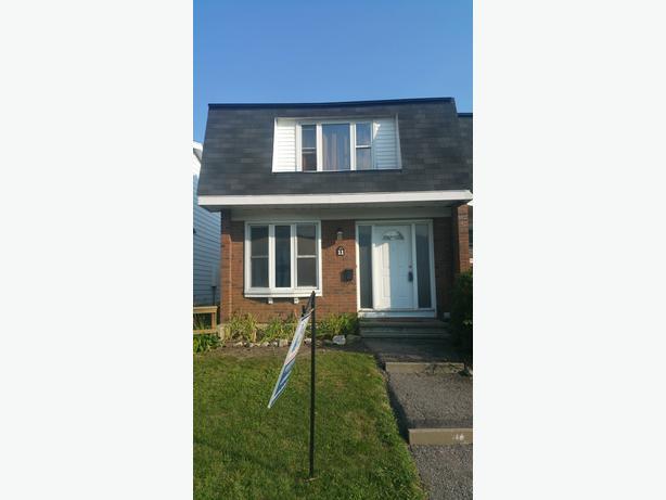 Power Marketing Real Estate- 920 Dynes Rd #11