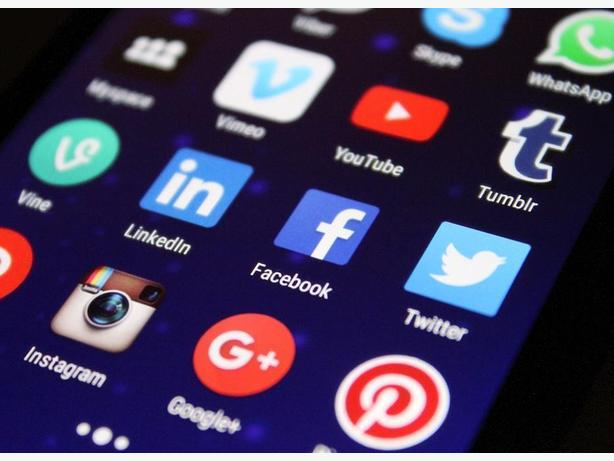 Are you a business owner? You need an active Social Media presence!