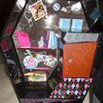 Monster High Frankie's Locker