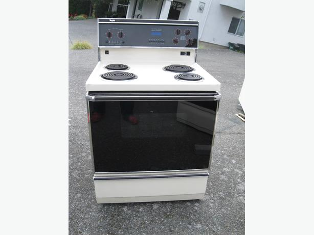 are pellet stoves direct vent