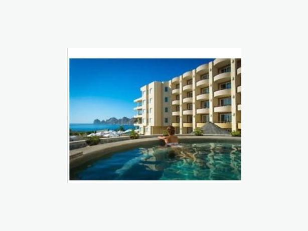 Location, Location! Cabo Villas Beach Resort - for sale- $1000