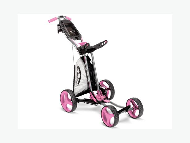 Sun Mountain Sport Micro-Cart