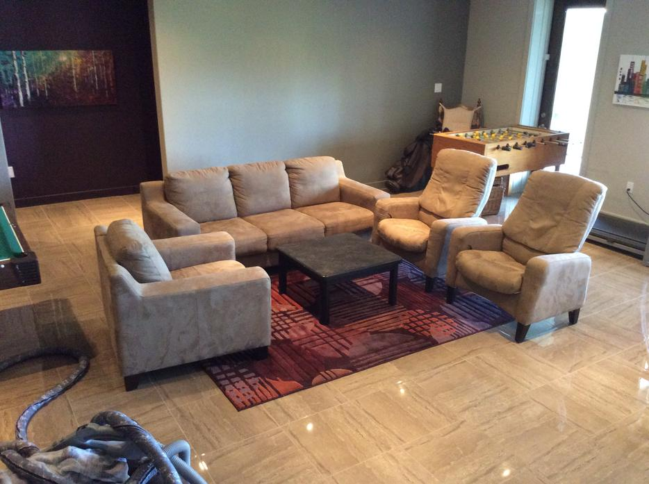 Complete living room set west regina regina mobile for Complete living room sets
