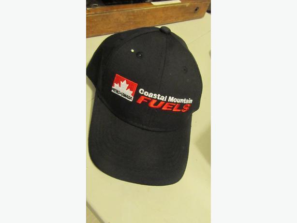 NEW PETRO-CANADA HAT