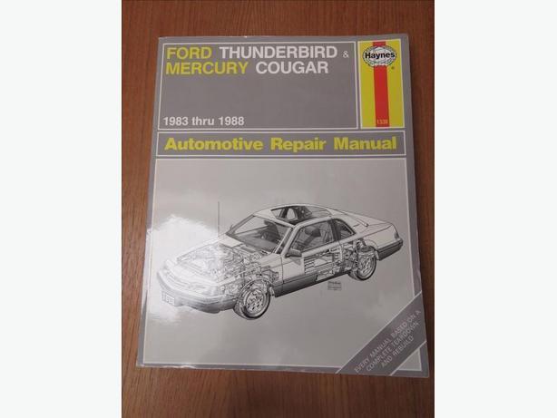 Hayne U0026 39 S Auto Manuals North Saanich  U0026 Sidney   Victoria