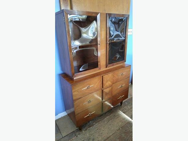 Hutches, Sideboards and Buffets starting at $65!