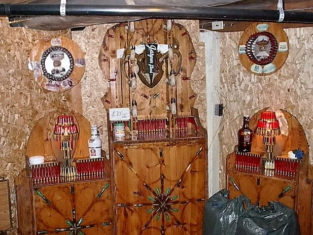 Basement Sale Esquimalt & View Royal, Victoria. Drying Room Interior Design. Beach Themed Living Room Design. Room Divider Diy. Puzzle Game The Room. Dining Room Table Bases Wood. Games Where You Have To Escape A Room. Games Room. Designing A Laundry Room