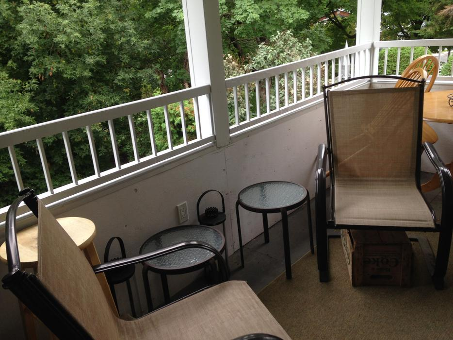 Lovely 2 Bedroom Apartment For Rent Gatineau Sector Quebec Gatineau