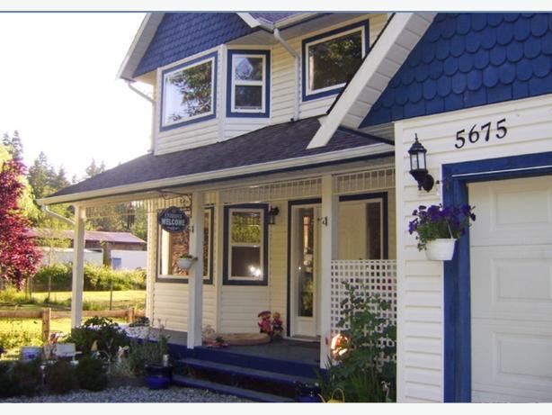 Custom Built 4br 3ba home in Beaver Creek