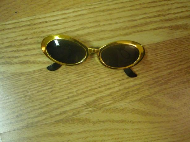 Brand New Children Sunglasses - $1