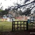 2 homes & cabin on 5 acres - 1193 Bowlby Road, Errington