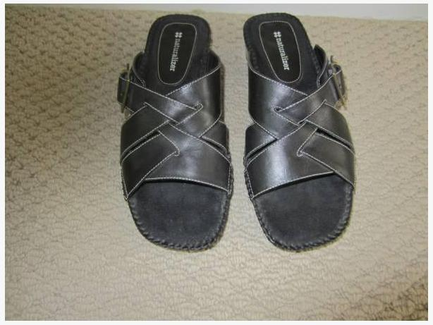 Naturalizer Shoes Toronto