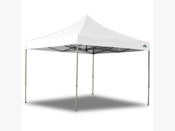WANTED: Canopy tent 10x10 for markets etc