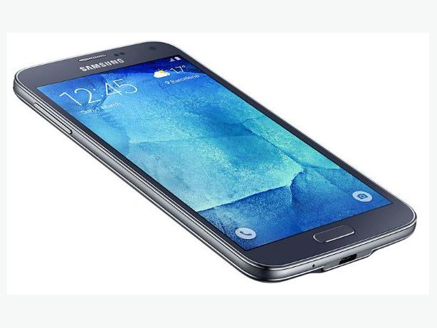 *NEW* Samsung Galaxy S5 Neo