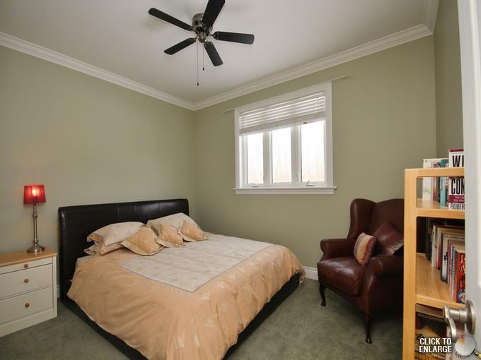 Used Nanaimo Rooms For Rent