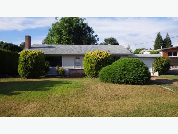 452 Barkley Road, Kelowna, BC V1W 1E3 - $629,000