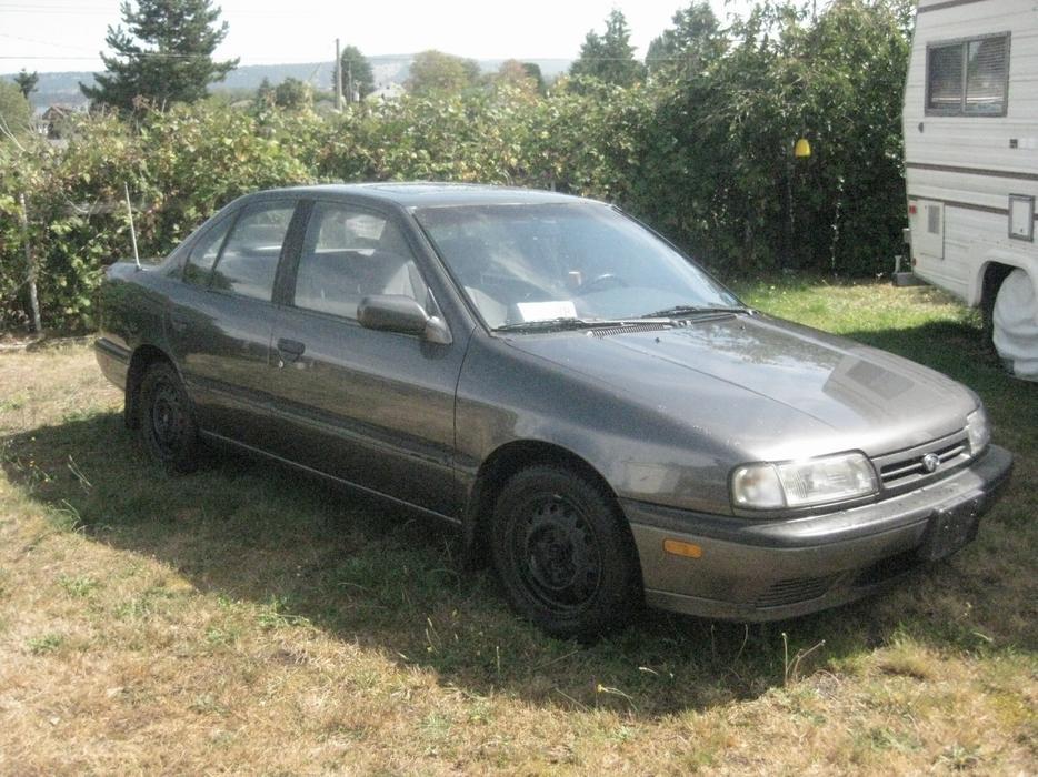 Car Parts Nanaimo