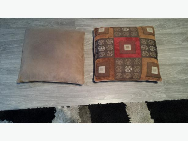 Decor Couch Pillows