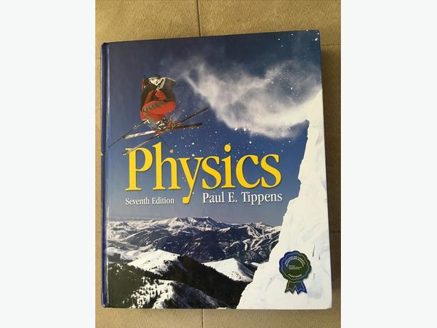 Sask PolyTechnic Textbooks