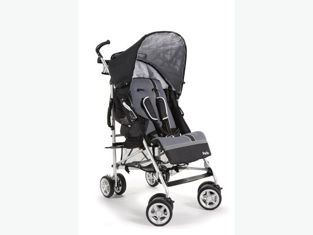 maxi cosi perle umbrella stroller west regina regina mobile. Black Bedroom Furniture Sets. Home Design Ideas