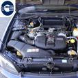 2001 Subaru Legacy Wagon GT AWD 45K's Twin-Turbo 276hp
