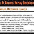 2012 Harley-Davidson® FLSTF - Softail® Fat Boy®