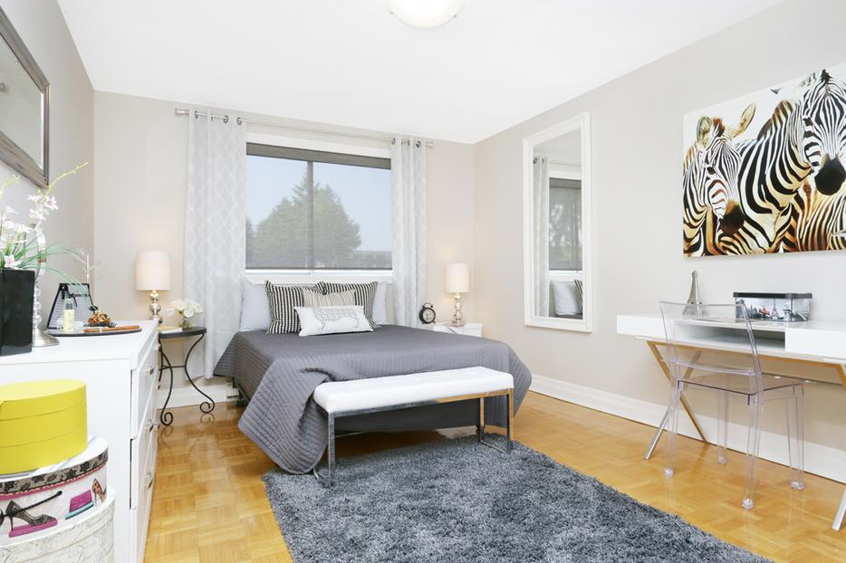 Stettler Apartments For Rent