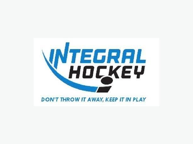 Integral Hockey Franchise for Sale