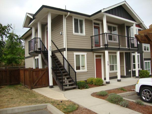 PRICE REDUCTION!!! Great Townhouse in Meadow Woods, Ladysmith!