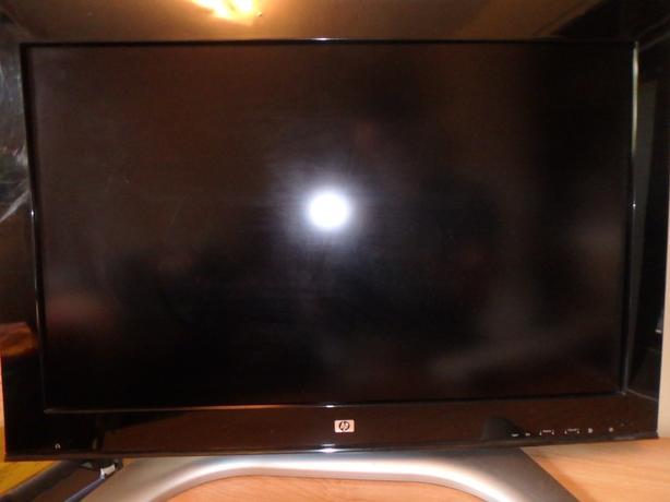29 inch tv/ monitor