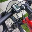 Schwinn Tesla 2.4 Med Mountain Bike CUSTOMED!!!
