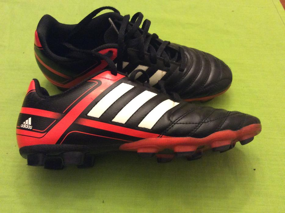 Adidas Shoes Winnipeg