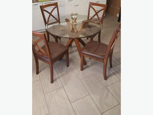 dining table for sale gloucester 28 images charlton  : 54932653614 from sinaplast.co size 614 x 461 jpeg 28kB