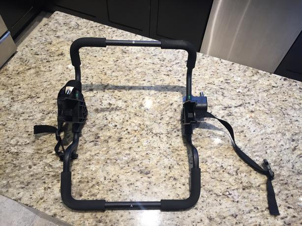 baby jogger infant car seat adapter sooke victoria. Black Bedroom Furniture Sets. Home Design Ideas
