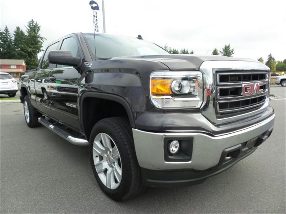 the remote control gas trucks 4x4 with 2015 Gmc Sierra 1500 Sle 4x4 W Back Up Camera And Wifi Hotspot 28102651 on Gas Powered Remote Control Cars Sale furthermore 2010 Dodge Ram 1500 Sport Crew Cab 4x4 Lifted Custom 233364 furthermore R age Xt Red furthermore 2017 Ford Raptor Winch Front Bumper F117382860103 together with 281867492017.