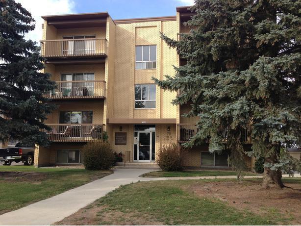 1 Bedroom Apartment For Rent East Regina Regina