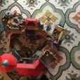 **REDUCED PRICE - Playmobil Castle and more