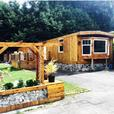 Beautiful Renovated Large 14FT W Modular Home - Desirable Park