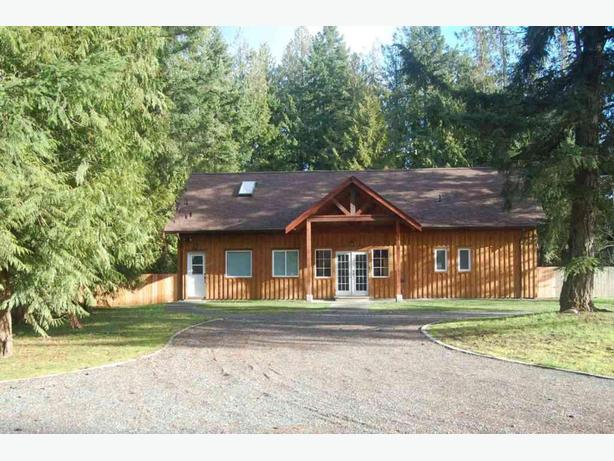STARCHILD CENTRE – Mill Bay, Cobble Hill, Shawnigan Lake