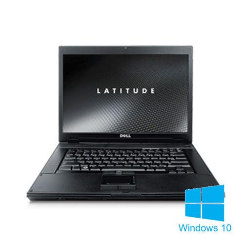 Dell latitude e6500 memory slots