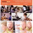 Tom Lee Music Academy Music Lessons