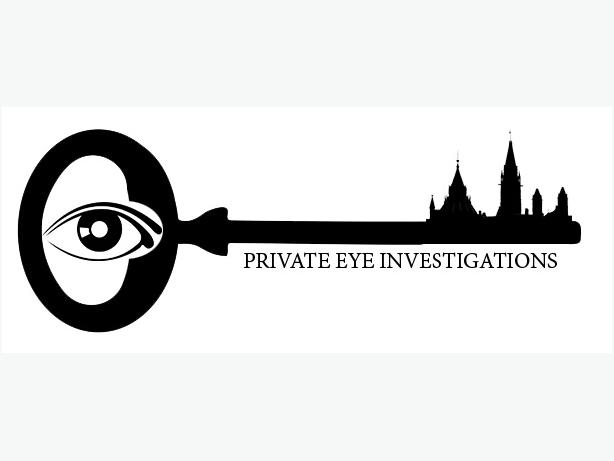 Security Guard / Private Investigator Courses
