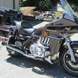 1983 gl1100 Goldwing