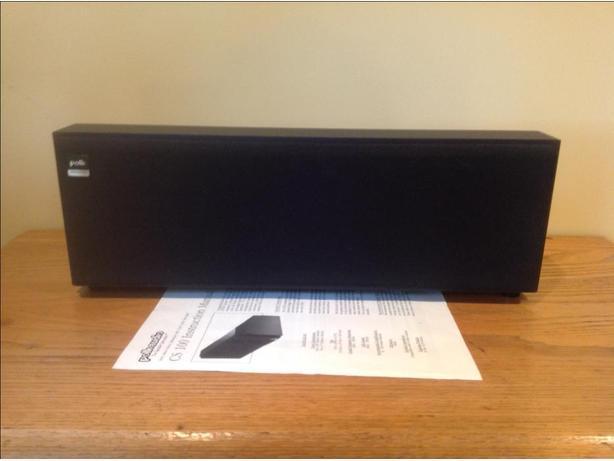 Polk Audio CS100 Centre Speaker