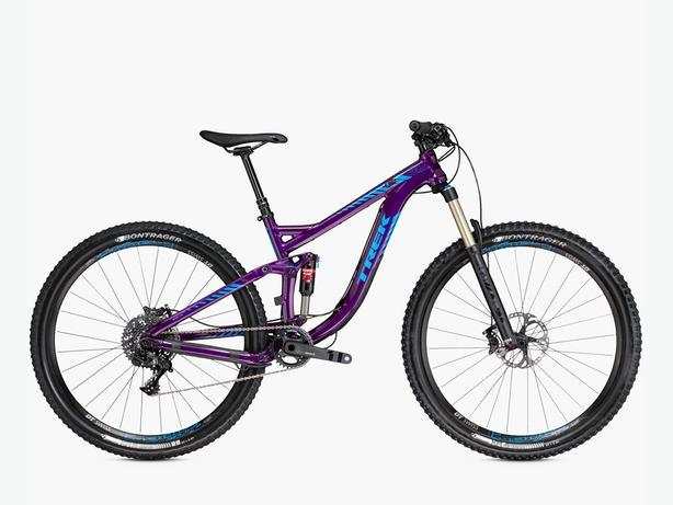 STOLEN Bikes From Kelowna